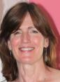 Eileen Lawton - Authentic Women Circle Treasurer