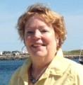 Cheryl G. Boucher - Authentic Women Circle Clerk