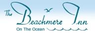 Beachmere-logo