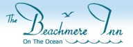 Beachmere-logo